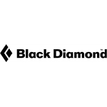 Black Diamond BlackDiamo