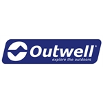 Outwell Outwell
