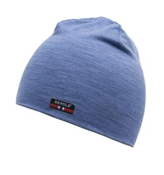 Tynn lue Devold Breeze Cap 58 222