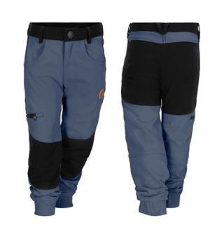 Turbukse til barn Tufte Alke Leisure Pant Kid 012