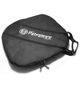 Bag til Petromax-stekehelle L Petromax Transport Bag for Griddle and F