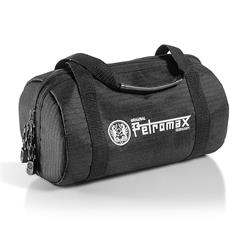 Bag til Petromax-vannkoker 1,2 L Petromax Transport Bag for Fire Kettle