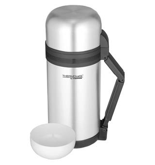 Mattermos Thermos ThermoCafe 1,2 l