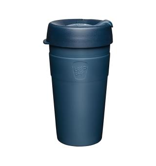 Stor termokopp KeepCup Thermal 4,5 dl Spurce