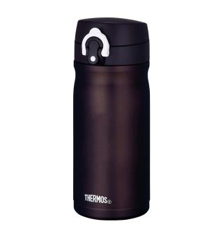 Termokopp Thermos JMY 3,5 dl Purple