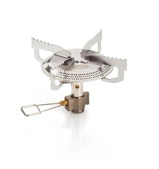Gassbrenner 3,8 kW GSI Outdoors Glacier Camp Stove