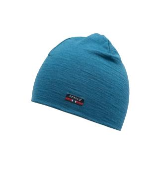 Tynn lue Devold Breeze Cap 58 258