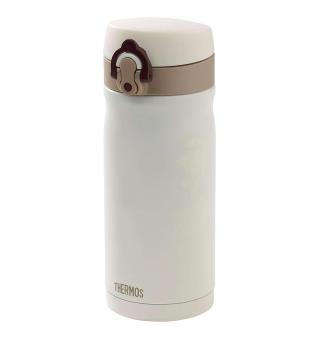 Termokopp Thermos JMY 3,5 dl White