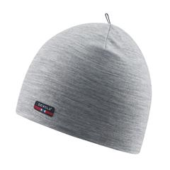 Tynn lue Devold Breeze Cap 58 770