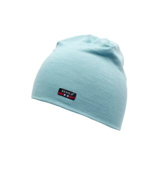 Tynn lue Devold Breeze Cap 58 317
