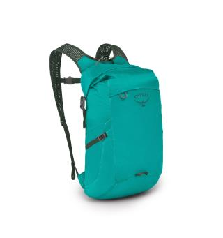 Superlett dagstursekk Osprey Ultralight Dry Stuff Pack 20 Trop