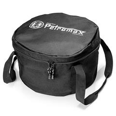 Bag til Dutch Oven XL Petromax FT12 and FT18