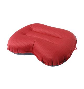 Luftpute Exped AirPillow