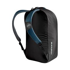 Taubag Mammut Crag Rope Bag 33