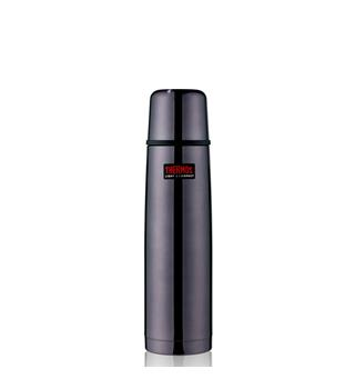 Termos Thermos Light And Compact 0,5 L