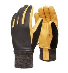 Hansker Black Diamond Dirt Bag Gloves