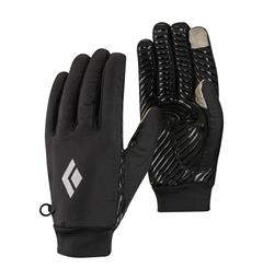 Hansker Black Diamond Mont Blanc Gloves