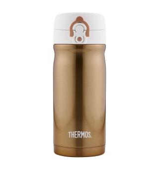 Termokopp Thermos JMY 3,5 dl Gold