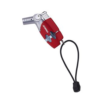 Stormlighter Primus Powerlighter 3