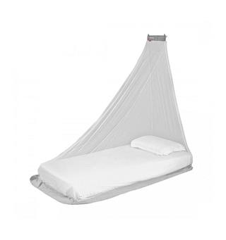 Myggnett over sovepose Lifesystems MicroNet Mosquito Net