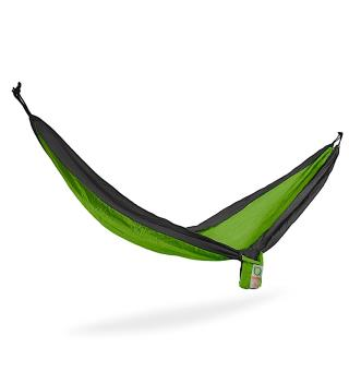 Hengekøye Jr Gear Hammocks Double AG